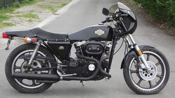 Used Motorcycles – For Exclusive Price
