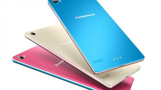 Most Awaited Upcoming Lenovo Phones In 2015