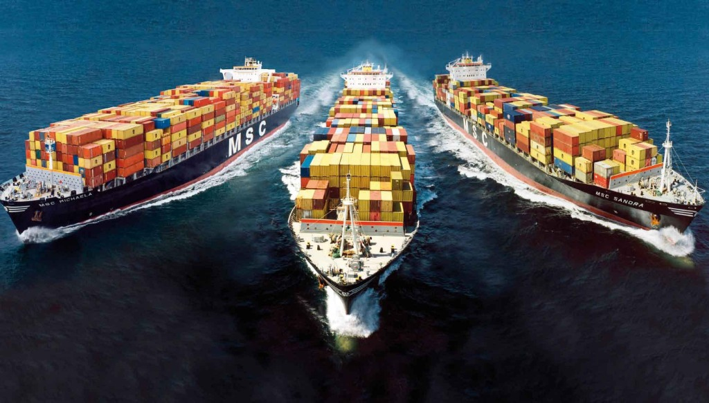 What You Need To Understand About Logistic Management