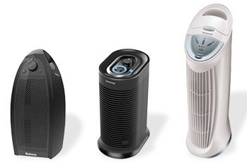 Easy Way To Know About Air Purifier Rental
