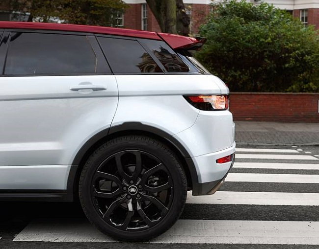 10 Features You Should Look For A Land Rover Service Specialist
