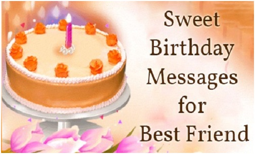 Spanish Birthday Wishes Are Very Famous In Usa Because Of A Large Number Of Spanish Speakers