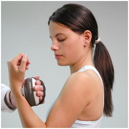 Clenbuterol and It Is Unwanted Effects