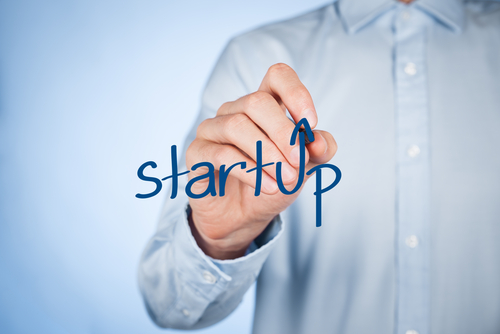 3 Tech Tips To Construct Your Startup Success