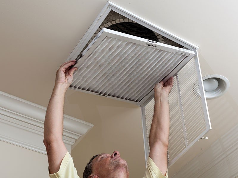 Professionals Add Value To Your Efforts In Indoor Climate Control