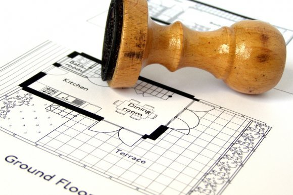 Planning Permission FAQ – A Few Basics For First-Timers
