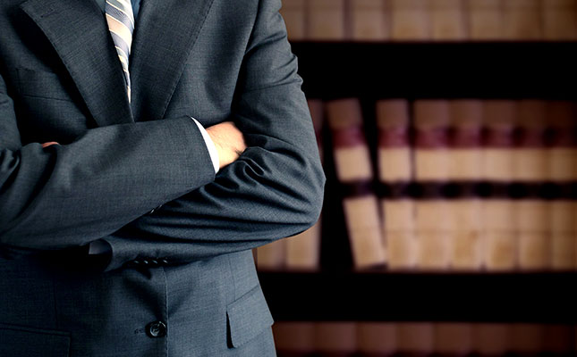 Get The Right Advice When You Have A Legal Issue