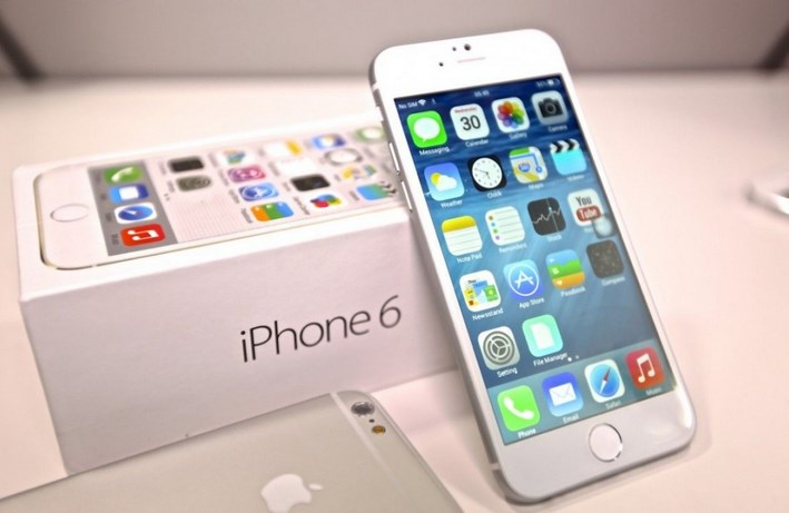 How To Unlock iPhone 6 By Factory Service via IMEI Code