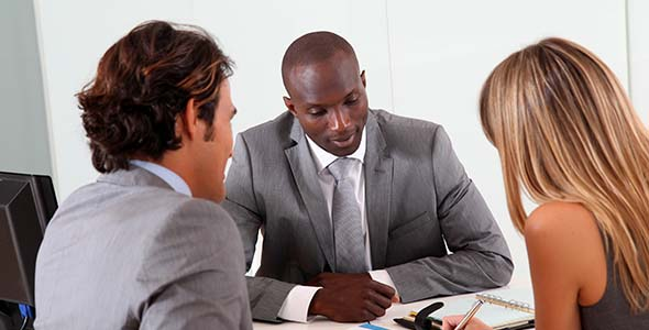 Make The Best Choice To Find Uk Family Mediation Service In London