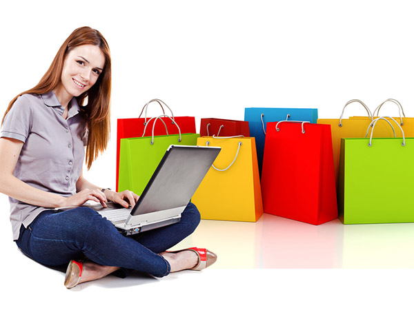 Find Attractive Deals And Coupon Codes From Leading Online Store
