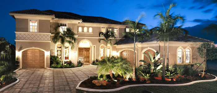 Things To Know When Looking To Buy A Luxury Home