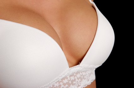 The4 S's To Consider When Undergoing Breast Augmentation
