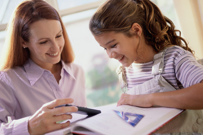 The Ups and Downs Of Hiring Private Tutors For Kids