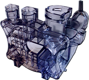 The Plastic Injection Molding - All You Must Know Before Proceeding Ahead