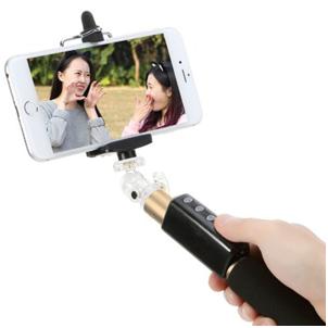 Uses Of A Selfie Monopod