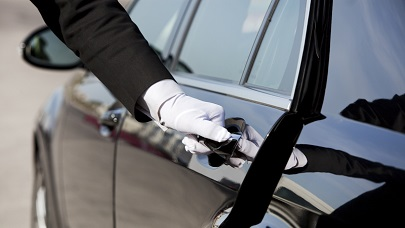 Ensure Your Safety by Hiring Car Driver's Services In Bangalore