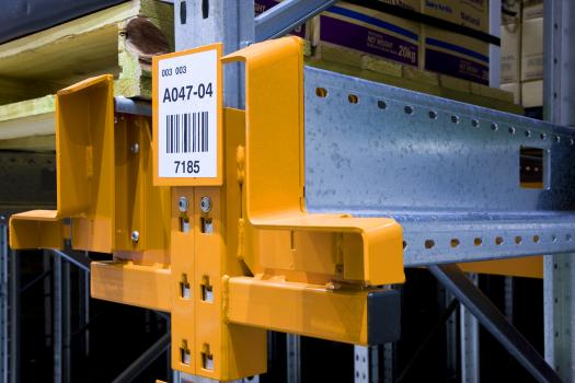 An Insight Into Different Types Of Pallet Racking Structures