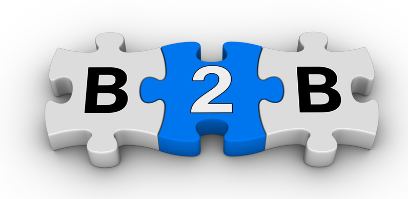 How To Get Your First B2B customers?