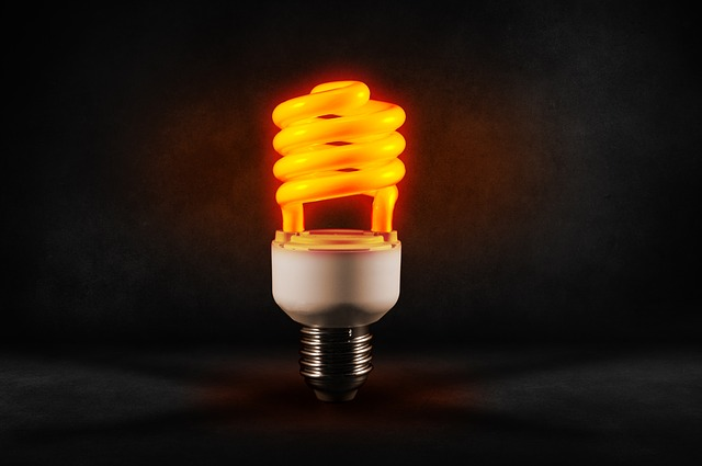 Household Energy Conservation: Saving Money and The Environment