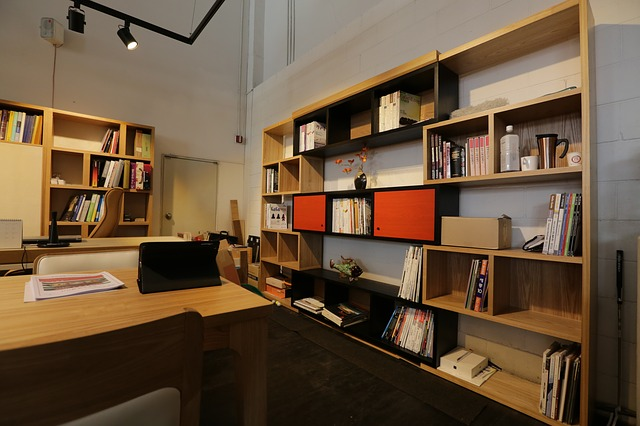 Smart Ways To Increase Home Office Productivity
