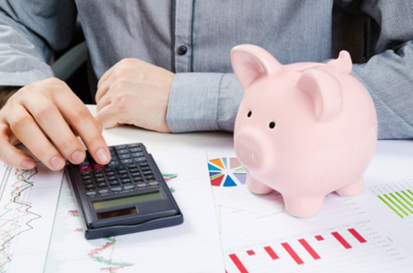 Unconventional Ways Your Business Can Save Money