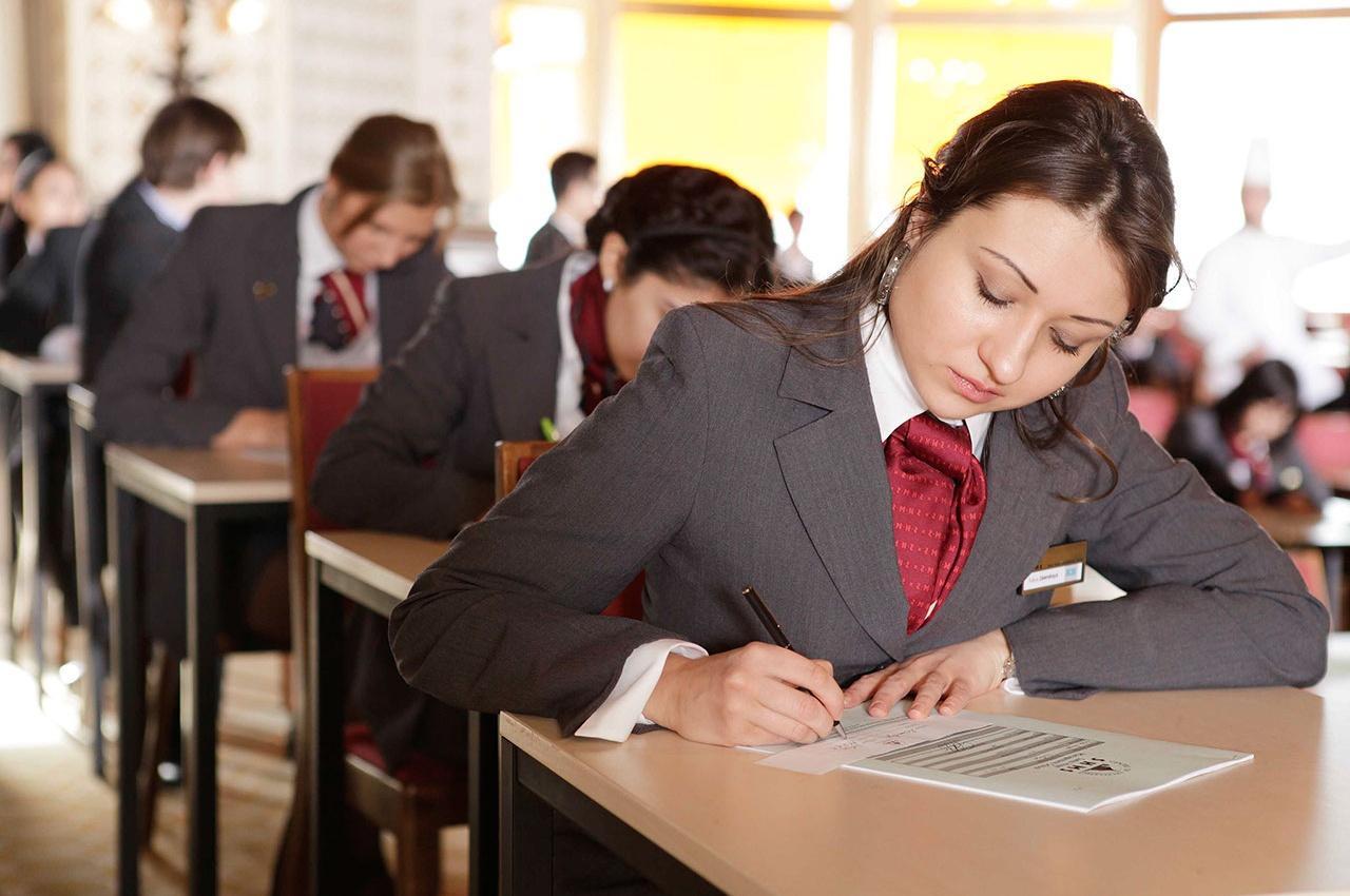 Hotel Management Offers High Employment Opportunities