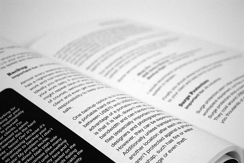 book07