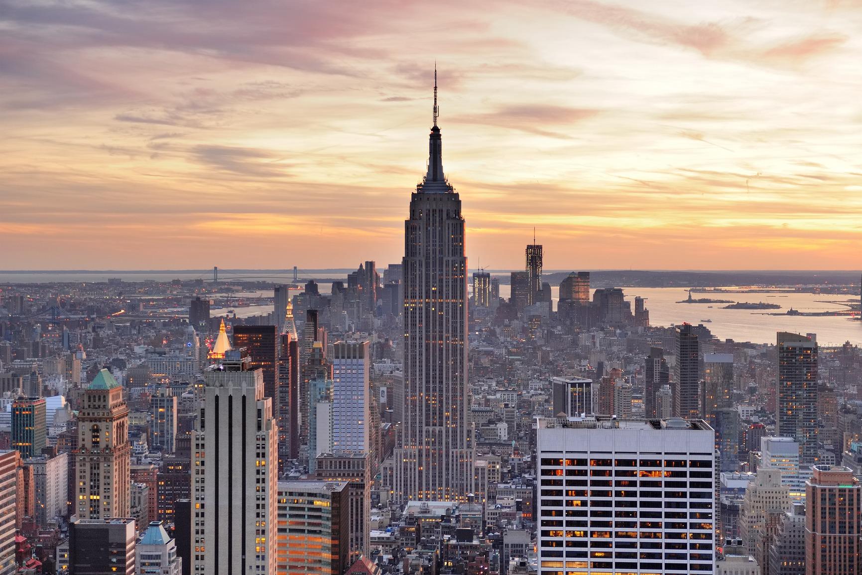 photodune-2542896-new-york-m