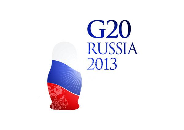 G20 Summit 1