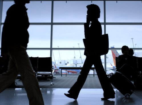 10 Ways To Enjoy Your Next Business Trip