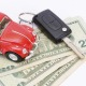 Solve A Financial Crisis With Your Car