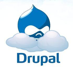 The Three Benefits Of Drupal Hosting