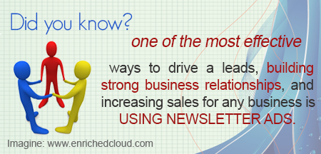 Email advertising – Myths and Reality