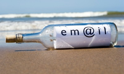 What You Need To Know About Email Advertising