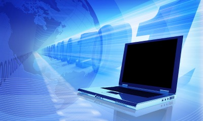Why Is Having Great Information Technology Services Important For Law Firms?