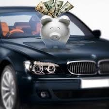 How To Maintain Your Car With Less Money?