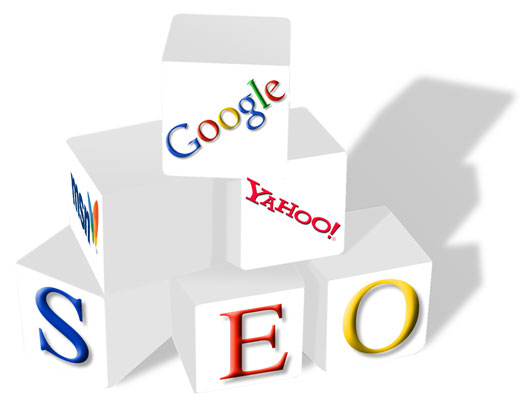Why Webmasters Love Search Engine Optimization