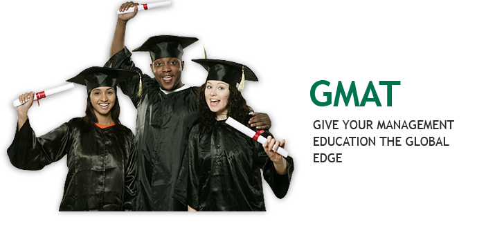Will The New GMAT Practice Exams Help Test Takers?
