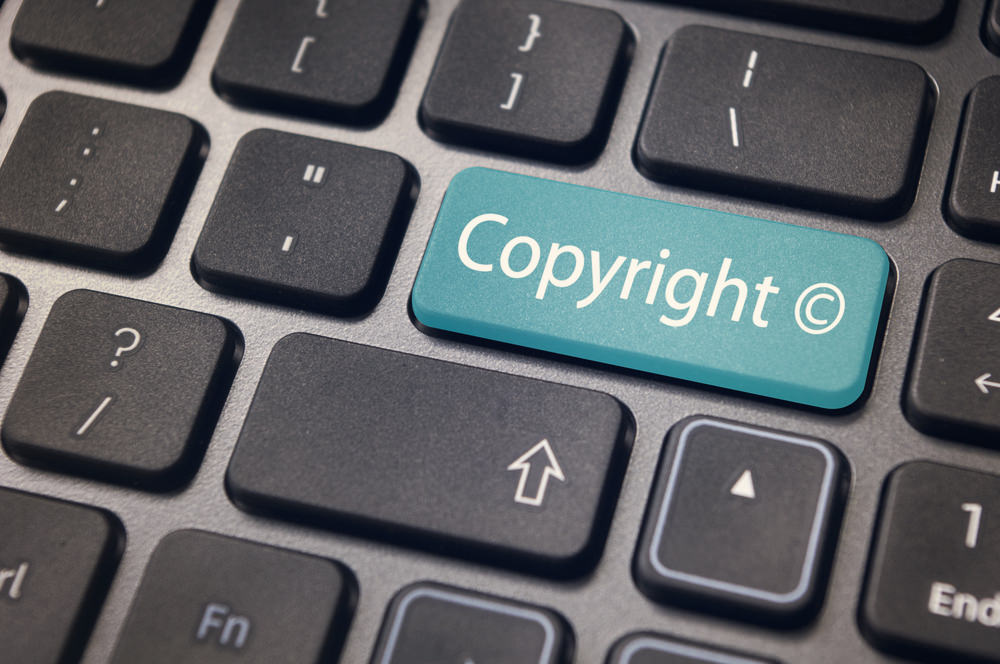 intellectual-property-copyrights