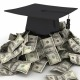 All You Need To Know About Student Loan
