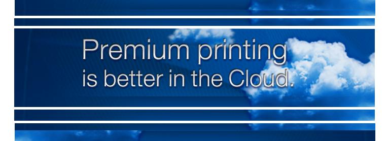 international printing services