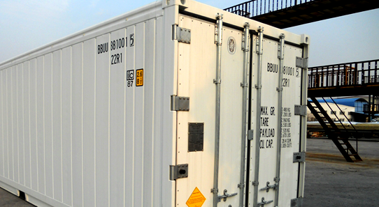 FireShot Screen Capture #168 – 'Refrigerated Container I Reefer HK – BSL Refrigerated Containers' – www_bslreefer_com_index_php