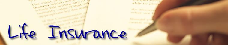 LifeInsurancePhoto