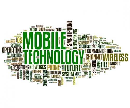 One Size Doesn't Fit All Developing Your Mobile Marketing Strategy