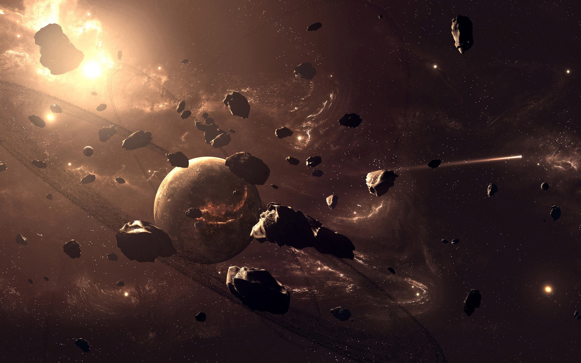 Space_Asteroids_010517_