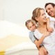 Tips To Obtain The Best Life Insurance Policy