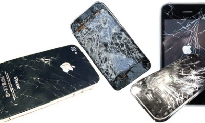 Utilize The Best Resources To Find The Best iPhone Insurance Cover