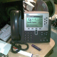 The Self-Employed Business Owner's Guide To Telephone Systems