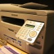 The Advantages Of Using Multifunction Printers For Business