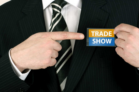 Trade Secrets, Six Insights for your Trade Show